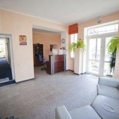 Гостиница Sani Украина, Трускавец - отзывы, цены и фото номеров - забронировать гостиницу Sani онлайн комната для гостей