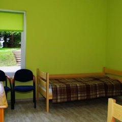 Отель Port JKW Польша, Кекж - отзывы, цены и фото номеров - забронировать отель Port JKW онлайн детские мероприятия фото 2
