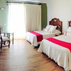 Marisol Boutique Hotel 3* Стандартный номер с различными типами кроватей фото 10