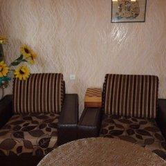 Отель Homestay Yerevan удобства в номере