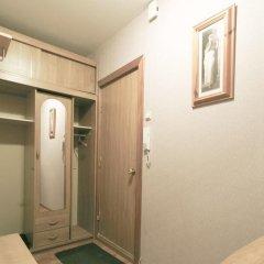 Гостиница ApartLux Наметкина Suite интерьер отеля