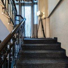 Отель Ilisia Греция, Салоники - отзывы, цены и фото номеров - забронировать отель Ilisia онлайн развлечения