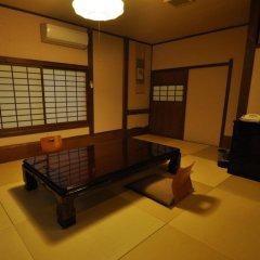 Отель Oyado Hanabou Минамиогуни комната для гостей фото 2