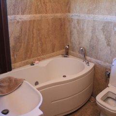 Отель Guest House Qzovir Malo Buchino спа