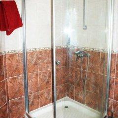 Eduard Hotel 4* Улучшенный номер с различными типами кроватей фото 7