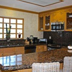 Отель Medano Beach Villas 2* Вилла фото 7