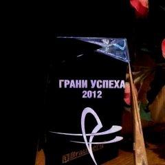 Гостиница Vicont в Перми отзывы, цены и фото номеров - забронировать гостиницу Vicont онлайн Пермь развлечения