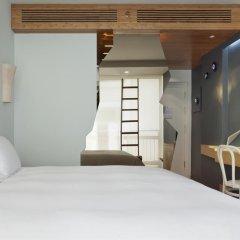 New Hotel 5* Стандартный номер с различными типами кроватей фото 3