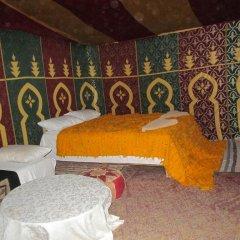 Отель Sandfish Марокко, Мерзуга - отзывы, цены и фото номеров - забронировать отель Sandfish онлайн интерьер отеля фото 2