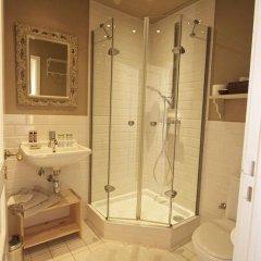 Отель B&B Sint Niklaas 3* Люкс с различными типами кроватей фото 8