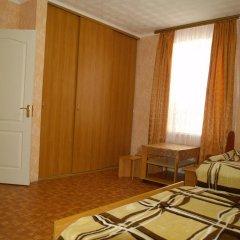 Гостиница Guest House Chaika в Анапе отзывы, цены и фото номеров - забронировать гостиницу Guest House Chaika онлайн Анапа удобства в номере
