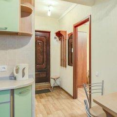 Гостиница Covent - Garden - Kharkiv удобства в номере фото 2