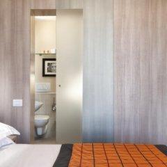 Отель Roma Италия, Риччоне - отзывы, цены и фото номеров - забронировать отель Roma онлайн сейф в номере