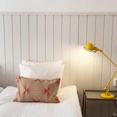Best Western Plus Hotel Noble House 4* Улучшенный номер с различными типами кроватей фото 6