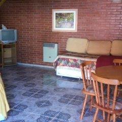 Colorina Apart Hotel & Spa 3* Апартаменты фото 40