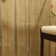 Saint John Hotel Турция, Сельчук - отзывы, цены и фото номеров - забронировать отель Saint John Hotel онлайн ванная