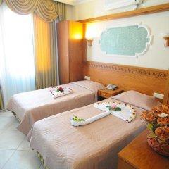 Han Palace Hotel Турция, Мармарис - отзывы, цены и фото номеров - забронировать отель Han Palace Hotel онлайн комната для гостей фото 2