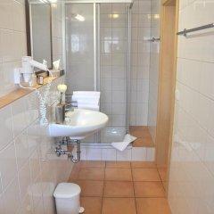 Hotel Mühleinsel 3* Стандартный номер с двуспальной кроватью фото 18