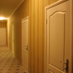 Гостиница Александрия Харьков интерьер отеля