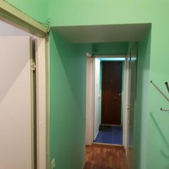 Апартаменты Apartment Anna na Fontanke Санкт-Петербург комната для гостей фото 5