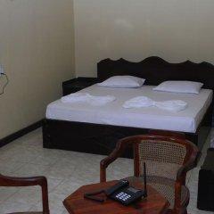 Alsevana Ayurvedic Tourist Hotel & Restaurant Стандартный номер с 2 отдельными кроватями фото 4