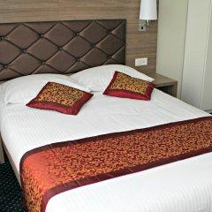 Hotel Washington комната для гостей фото 3