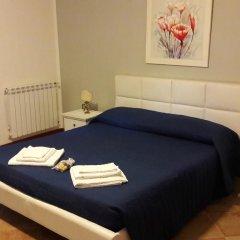 Отель Angolo in Fiore Италия, Палермо - отзывы, цены и фото номеров - забронировать отель Angolo in Fiore онлайн комната для гостей фото 3