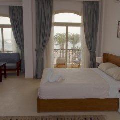 Elaria Hotel Hurgada комната для гостей фото 3