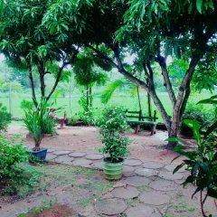 Отель Hansika Guest Inn Шри-Ланка, Бандаравела - отзывы, цены и фото номеров - забронировать отель Hansika Guest Inn онлайн детские мероприятия
