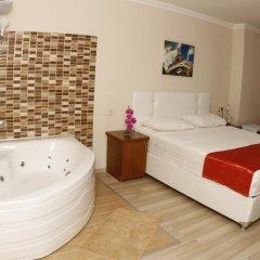 Sahil Butik Hotel Турция, Стамбул - 3 отзыва об отеле, цены и фото номеров - забронировать отель Sahil Butik Hotel онлайн спа фото 2