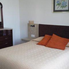 Отель Villa Bolhão Apartamentos Люкс разные типы кроватей фото 7