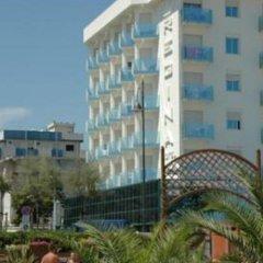 Отель Regina Римини фото 3