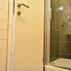 Отель Golden B&B 3* Номер Делюкс с 2 отдельными кроватями фото 3