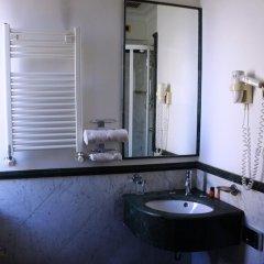 Hotel Relais Patrizi 4* Стандартный номер с различными типами кроватей