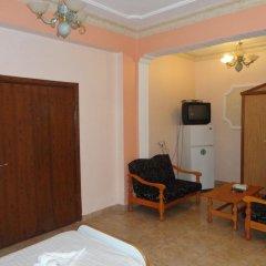 Al Qidra Hotel & Suites Aqaba 3* Стандартный номер с 2 отдельными кроватями фото 2