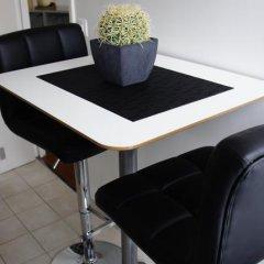 Отель Rive Gauche Comfortable Франция, Париж - отзывы, цены и фото номеров - забронировать отель Rive Gauche Comfortable онлайн гостиничный бар