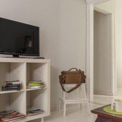 Отель H14 Rooms & Apartments Греция, Родос - отзывы, цены и фото номеров - забронировать отель H14 Rooms & Apartments онлайн удобства в номере