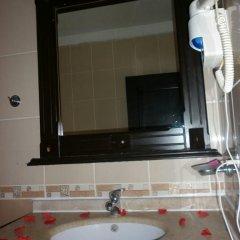 Hotel Jimmy's Place Улучшенный номер фото 9