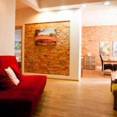 Отель Apartamenty 23 Польша, Познань - отзывы, цены и фото номеров - забронировать отель Apartamenty 23 онлайн спа