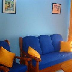 Отель Solymar Jasmin A3 комната для гостей фото 2