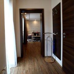 Отель Apartmán Livingstone Roudna Пльзень удобства в номере
