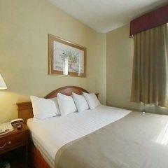 Отель Best Western Jamaica Inn 2* Стандартный номер с различными типами кроватей фото 4