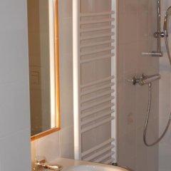 Отель Torretta Ai Sassi Матера ванная фото 2