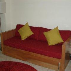 Апарт-Отель Quinta Pedra dos Bicos 4* Апартаменты с 2 отдельными кроватями фото 2