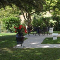 Hotel Louro фото 2