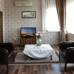 Sur Hotel Sultanahmet 3* Люкс с различными типами кроватей фото 2