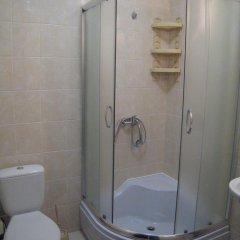 Гостиница Чили ванная фото 4