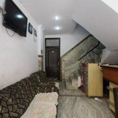 Hotel Anchal DX комната для гостей фото 5