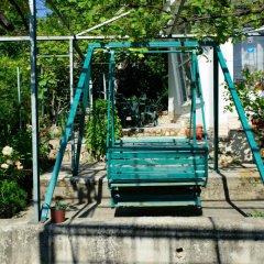 Отель Guest House Spiro near Botanical Garden детские мероприятия фото 2