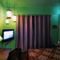 Отель Chakrabongse Villas 5* Улучшенный номер фото 5